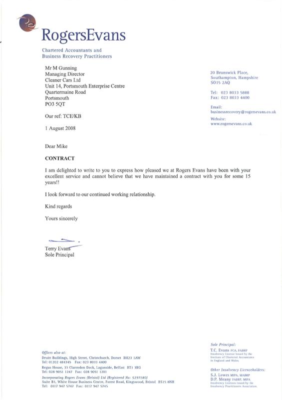 roger-evans-letter