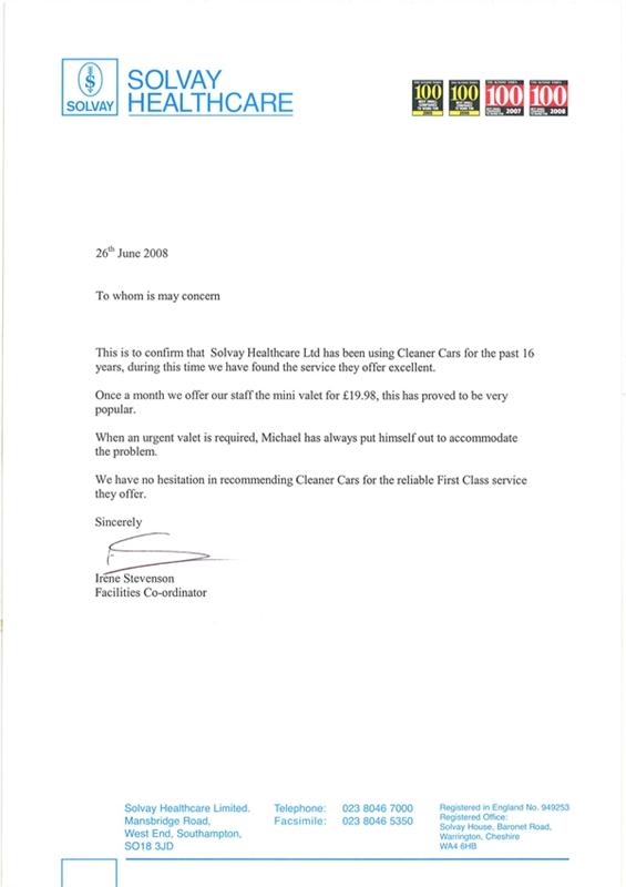 solvay-letter
